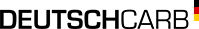logo karbon aktif